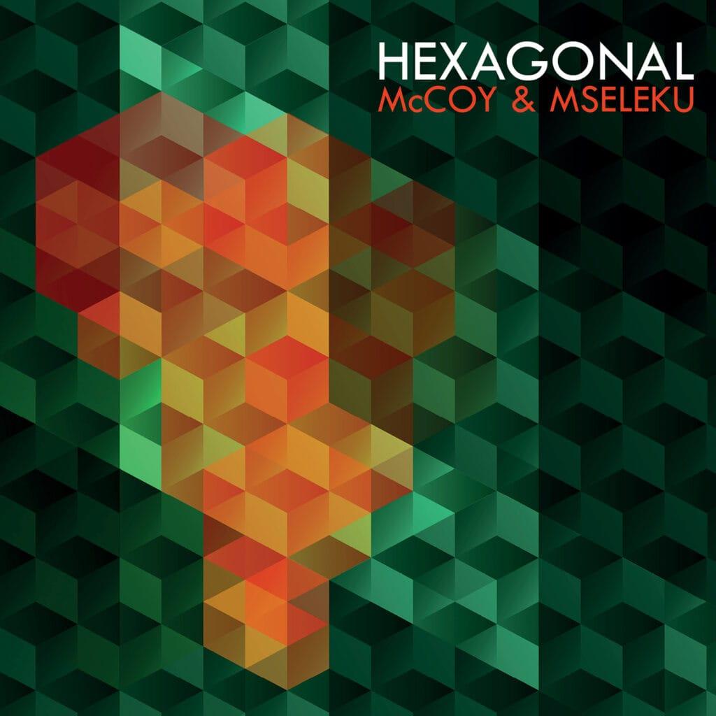 The Hexagonal Sextet