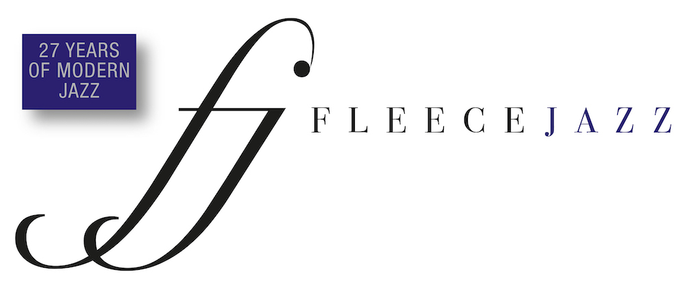 Fleece Jazz Logo