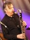Julian Siegel