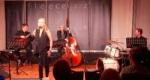Tammy Weis Quartet - 20 September 2019