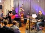 Chris Allard Band