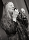 Brigitte Beraha