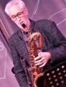 Chris Bisco (also on Bb clarinet