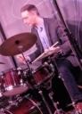 Matt Fishwick