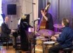 David Gordon Trio - 25 May 2018