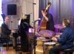 David Gordon Trio