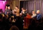 The John East Project at Fleece Jazz