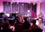 Kevin Flanagan Quartet