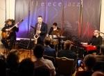 The Nigel Price Quartet