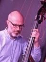 Dave Whitford