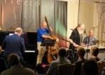 Roger Beaujolais Quartet