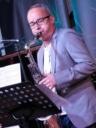 Julian Arguelles on tenor